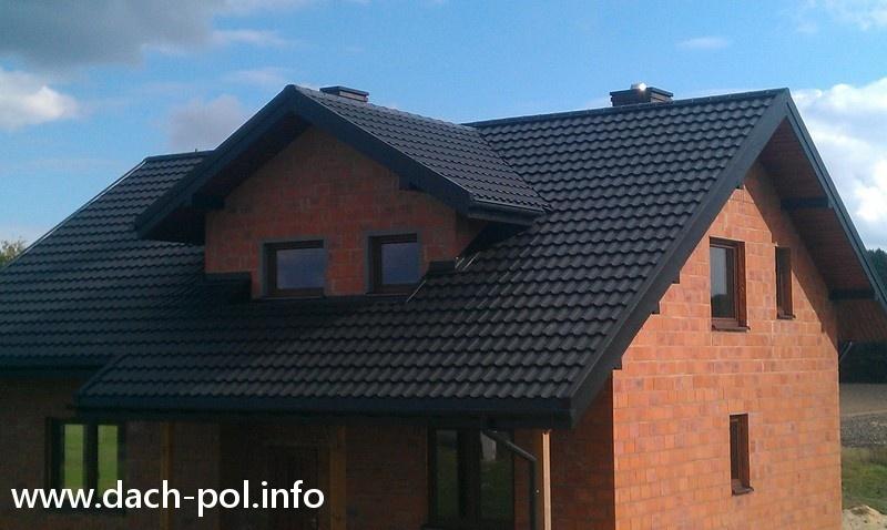 Realizacja finnera ruukki dach pol realizacja finnera ruukki thecheapjerseys Choice Image